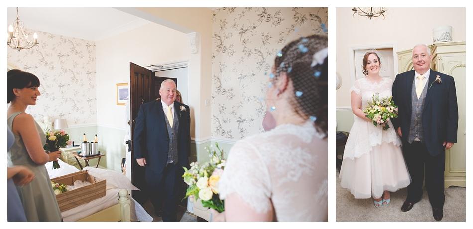 Victoria-Hotel-Robin-Hoods-Bay-Wedding-Photography_0028