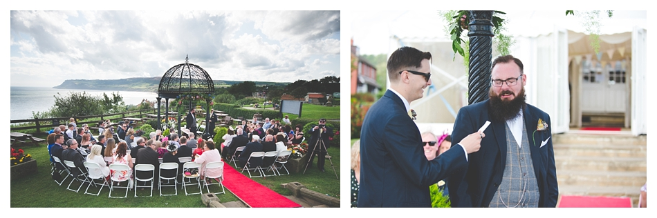 Victoria-Hotel-Robin-Hoods-Bay-Wedding-Photography_0030