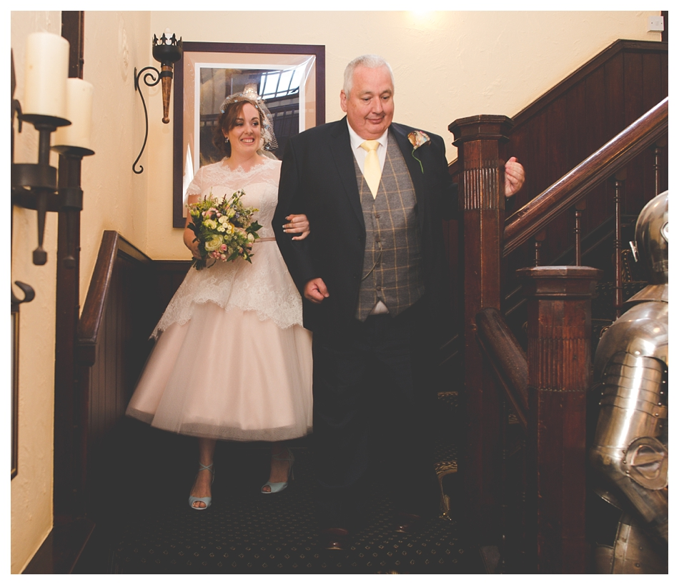 Victoria-Hotel-Robin-Hoods-Bay-Wedding-Photography_0031