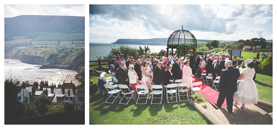 Victoria-Hotel-Robin-Hoods-Bay-Wedding-Photography_0033