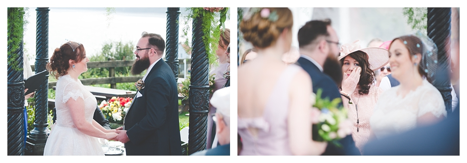 Victoria-Hotel-Robin-Hoods-Bay-Wedding-Photography_0036