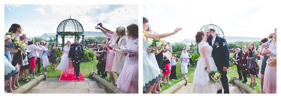 Victoria-Hotel-Robin-Hoods-Bay-Wedding-Photography_0042