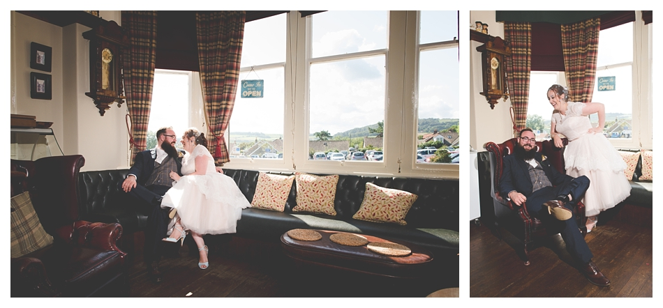 Victoria-Hotel-Robin-Hoods-Bay-Wedding-Photography_0045