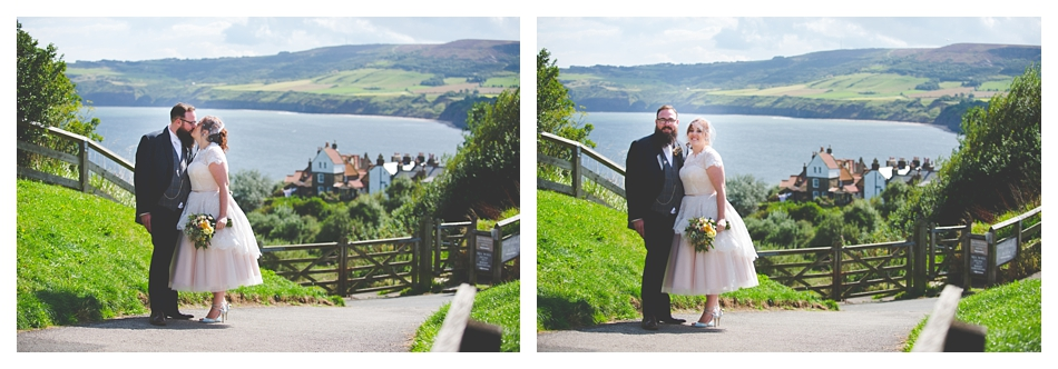 Victoria-Hotel-Robin-Hoods-Bay-Wedding-Photography_0046