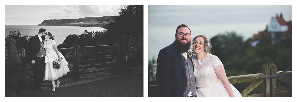 Victoria-Hotel-Robin-Hoods-Bay-Wedding-Photography_0047