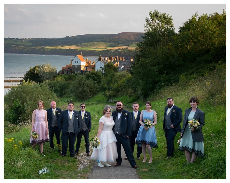 Victoria-Hotel-Robin-Hoods-Bay-Wedding-Photography_0055
