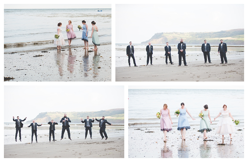 Victoria-Hotel-Robin-Hoods-Bay-Wedding-Photography_0058