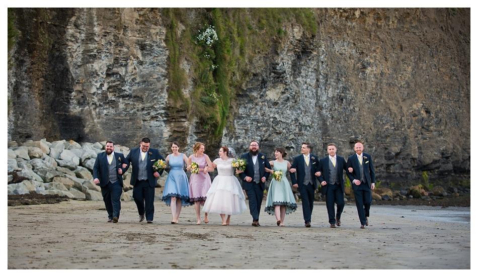 Victoria-Hotel-Robin-Hoods-Bay-Wedding-Photography_0060