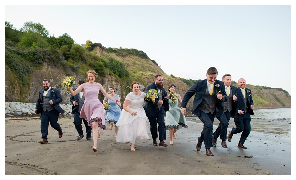 Victoria-Hotel-Robin-Hoods-Bay-Wedding-Photography_0061