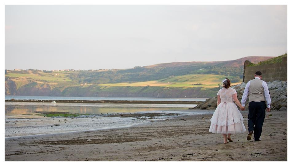 Victoria-Hotel-Robin-Hoods-Bay-Wedding-Photography_0062
