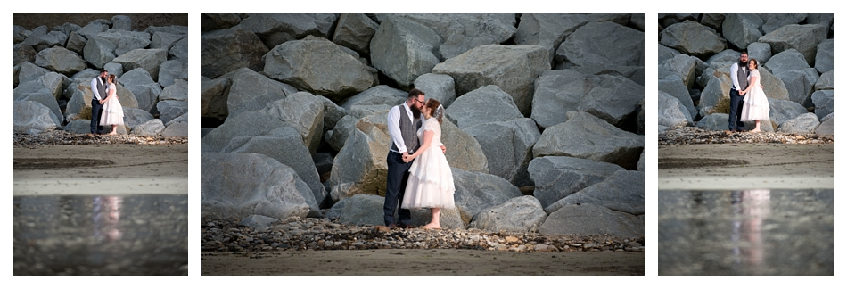 Victoria-Hotel-Robin-Hoods-Bay-Wedding-Photography_0066