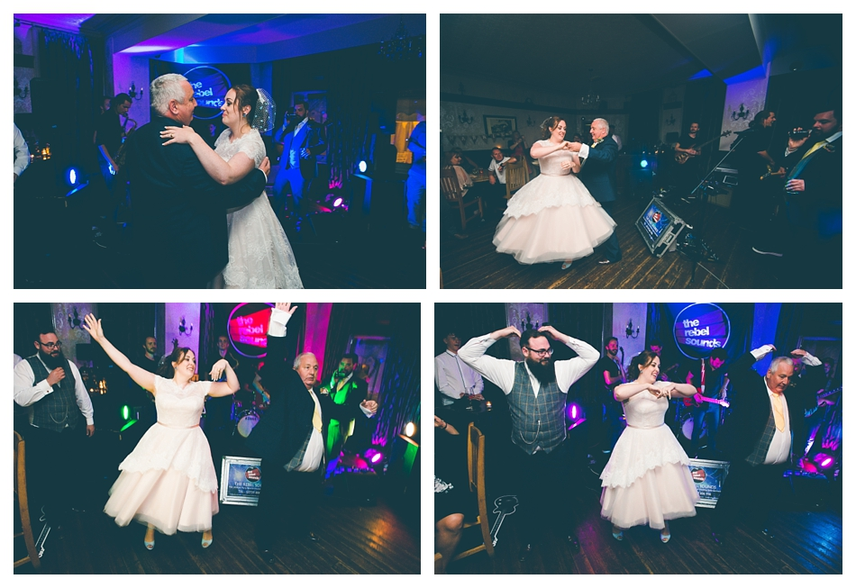Victoria-Hotel-Robin-Hoods-Bay-Wedding-Photography_0067