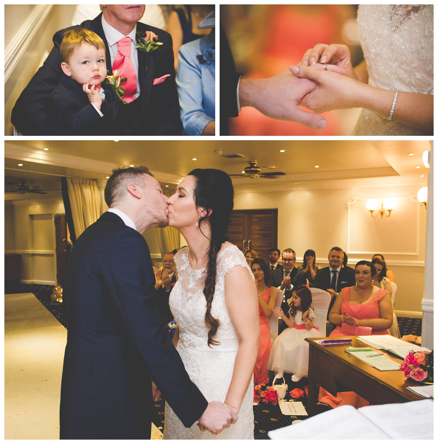 Walton-Hall-Wedding-Photography_0014