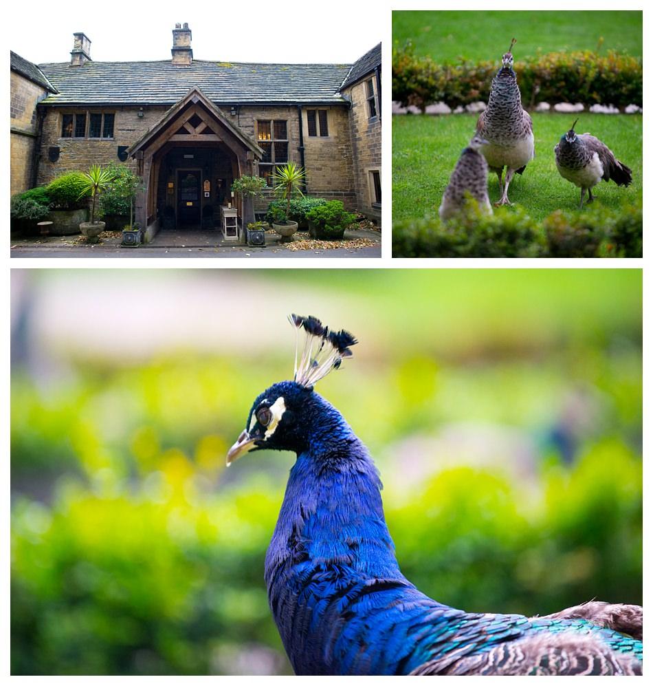 Whitley-Hall-Wedding-Photography_0002