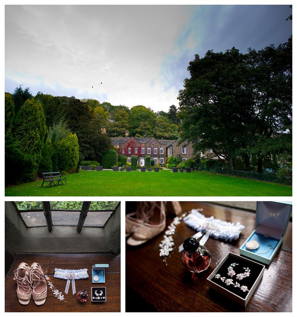 Whitley-Hall-Wedding-Photography_0003