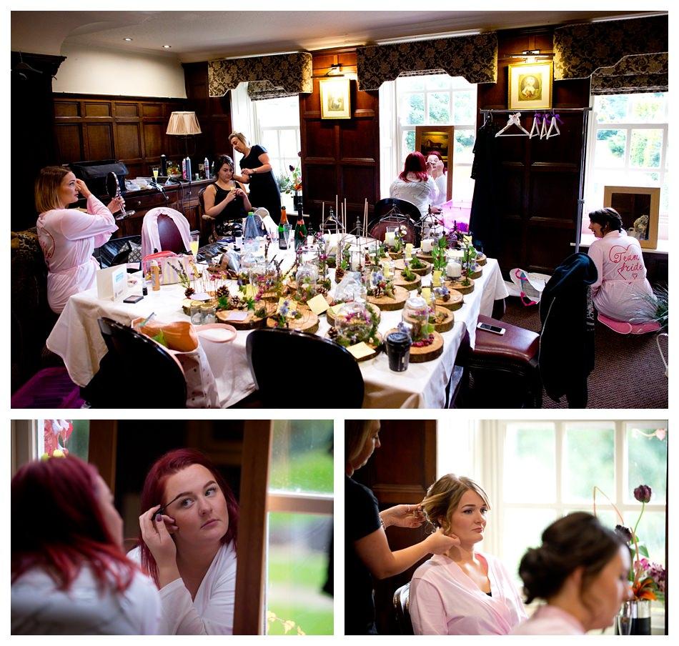 Whitley-Hall-Wedding-Photography_0004