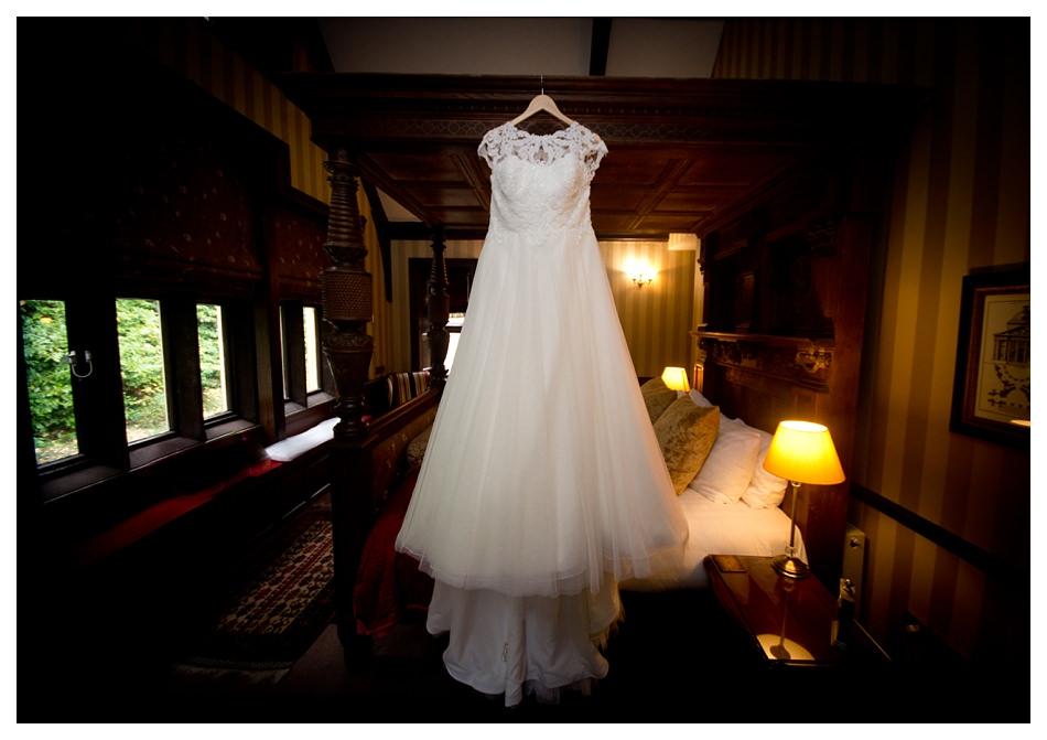 Whitley-Hall-Wedding-Photography_0007