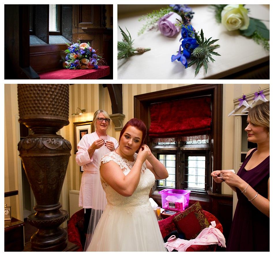 Whitley-Hall-Wedding-Photography_0008
