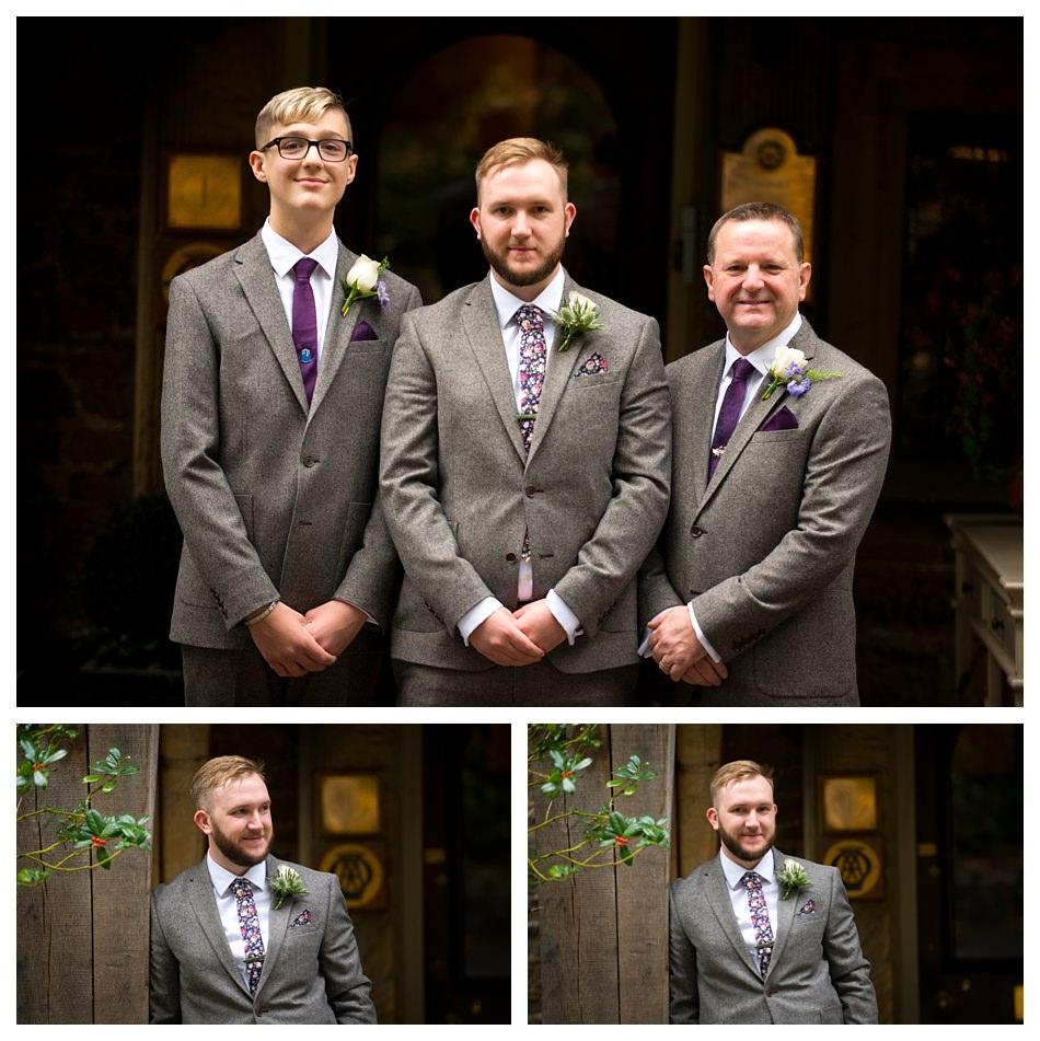 Whitley-Hall-Wedding-Photography_0009