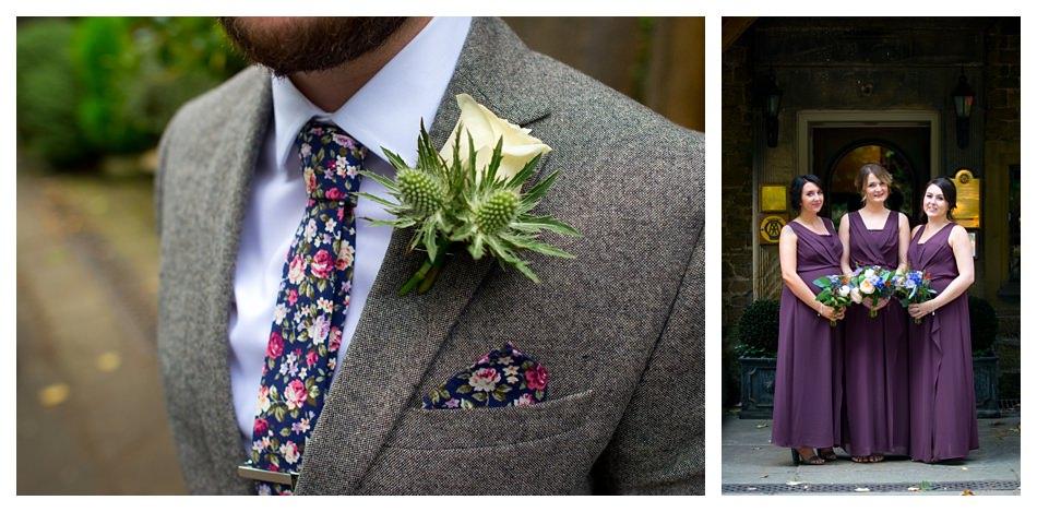 Whitley-Hall-Wedding-Photography_0010