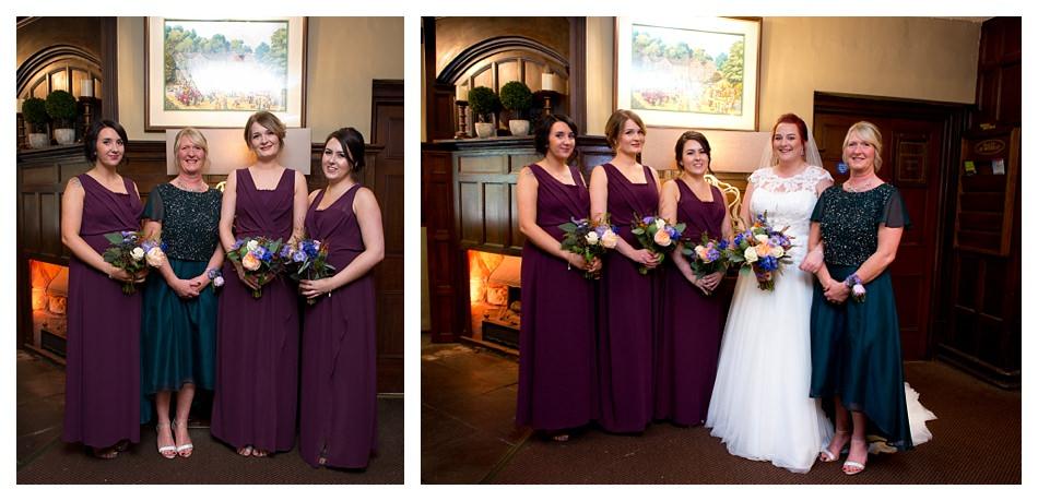 Whitley-Hall-Wedding-Photography_0011