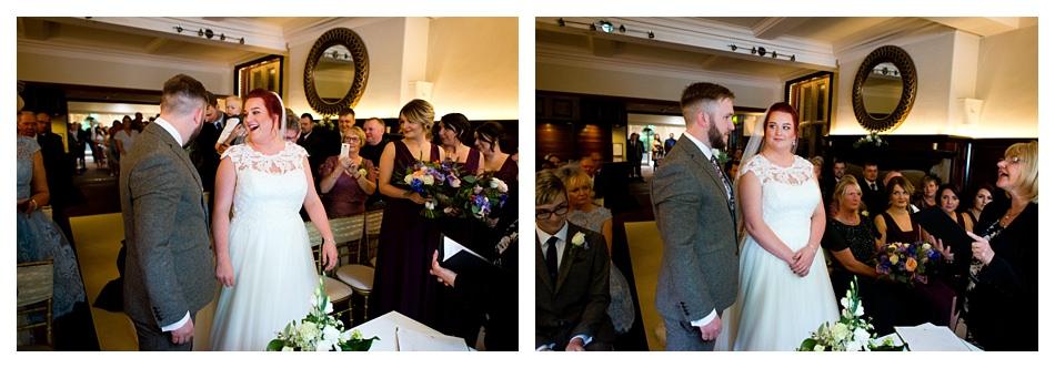 Whitley-Hall-Wedding-Photography_0013