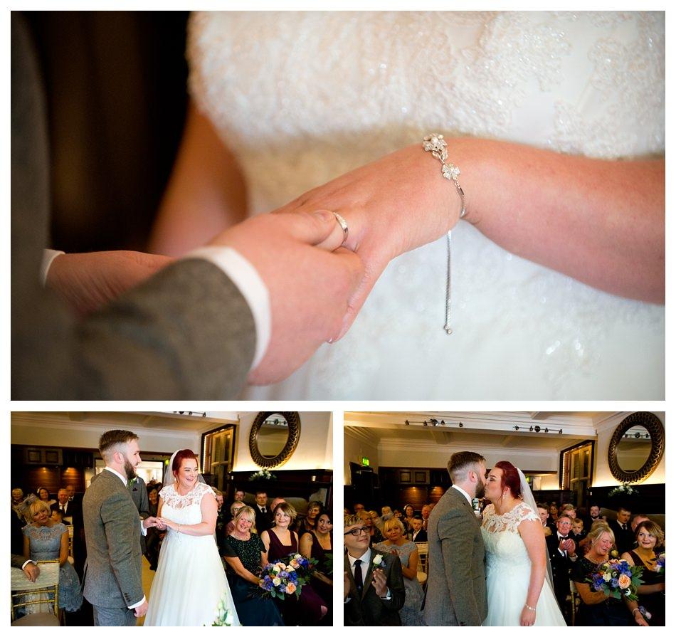 Whitley-Hall-Wedding-Photography_0014