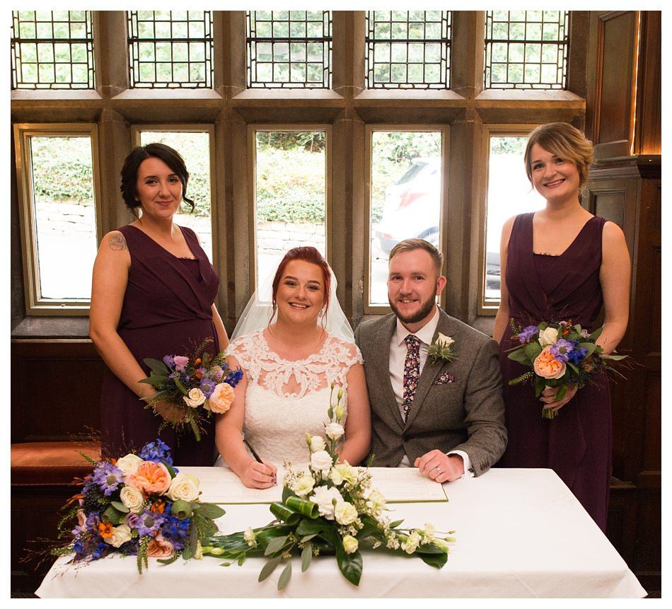 Whitley-Hall-Wedding-Photography_0015