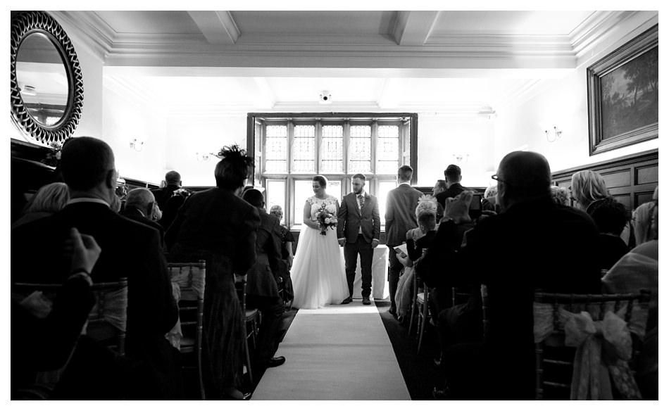 Whitley-Hall-Wedding-Photography_0016