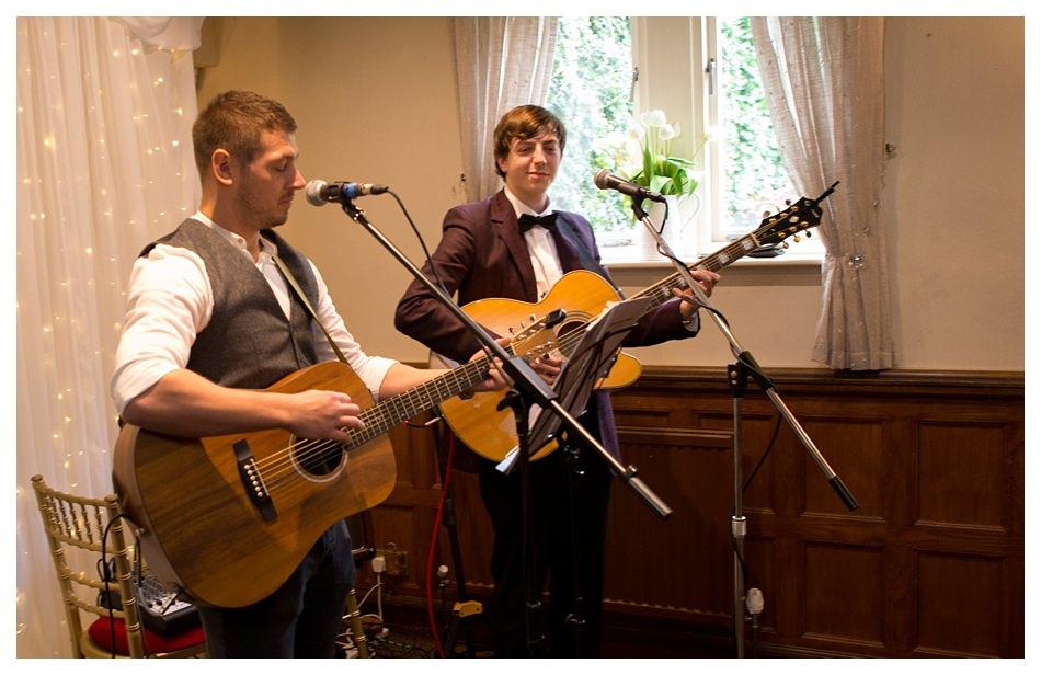 Whitley-Hall-Wedding-Photography_0017