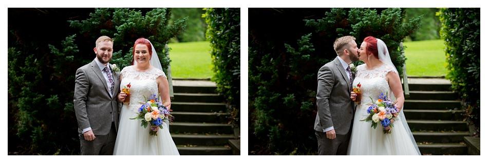 Whitley-Hall-Wedding-Photography_0018