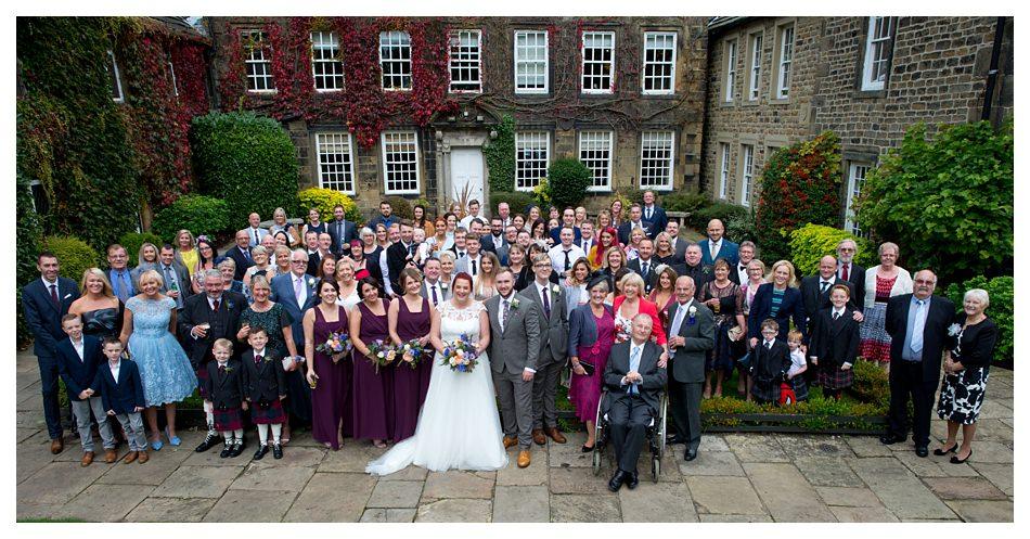 Whitley-Hall-Wedding-Photography_0019