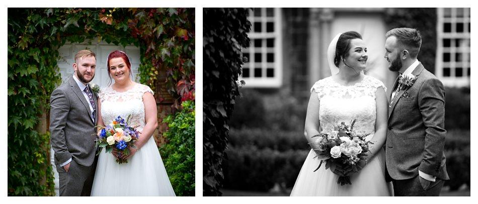 Whitley-Hall-Wedding-Photography_0020