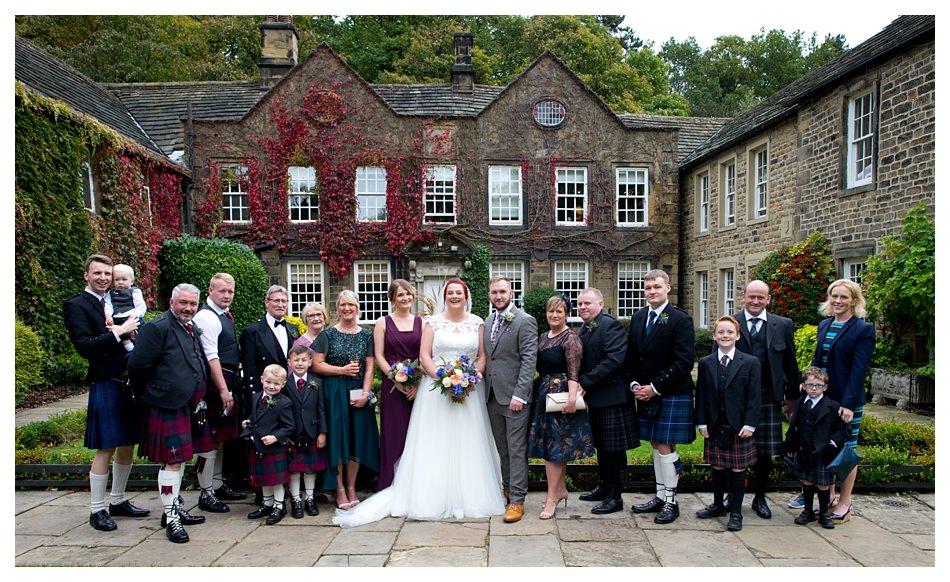 Whitley-Hall-Wedding-Photography_0021