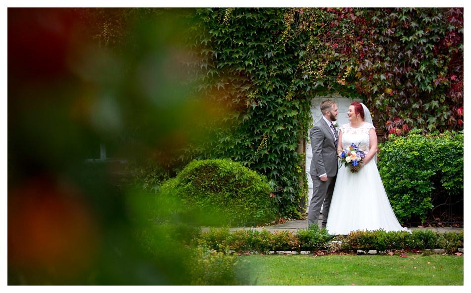 Whitley-Hall-Wedding-Photography_0022