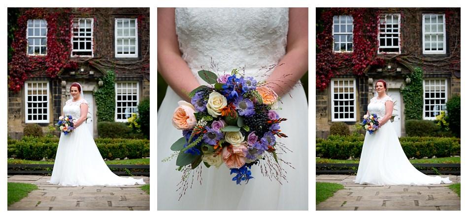 Whitley-Hall-Wedding-Photography_0023