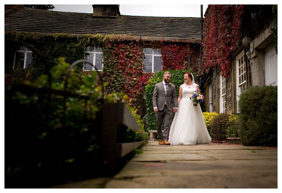 Whitley-Hall-Wedding-Photography_0024