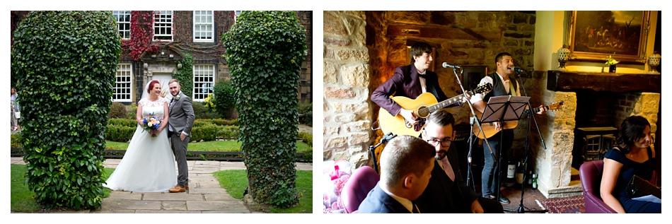 Whitley-Hall-Wedding-Photography_0025