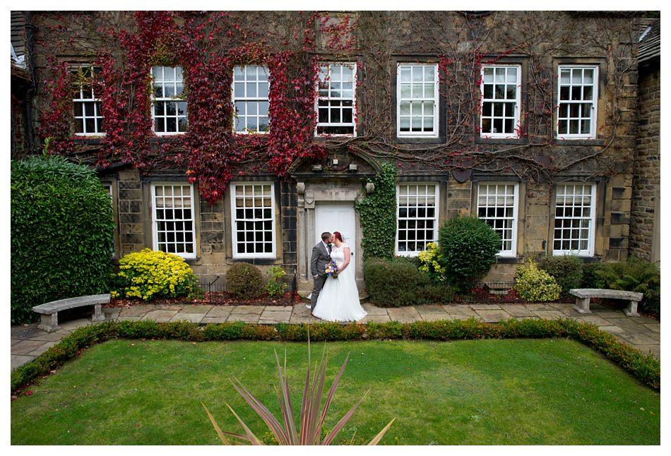 Whitley-Hall-Wedding-Photography_0026