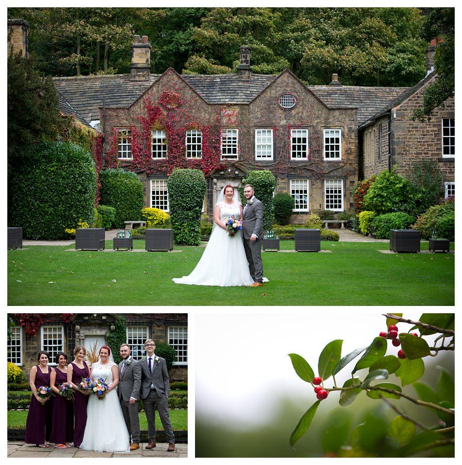 Whitley-Hall-Wedding-Photography_0027