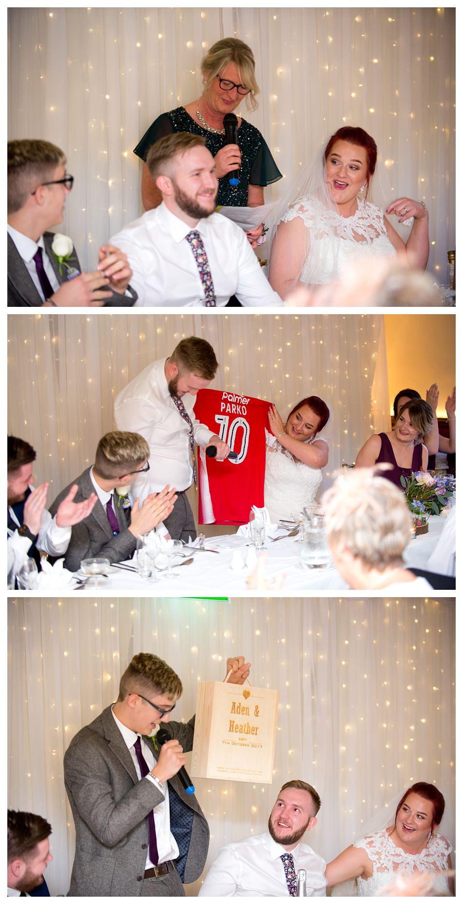 Whitley-Hall-Wedding-Photography_0028