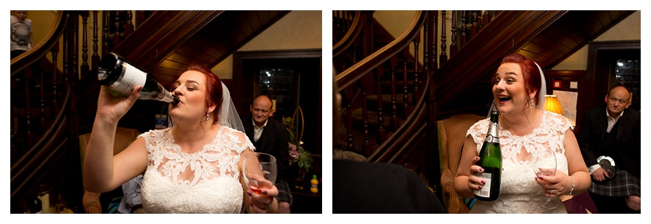 Whitley-Hall-Wedding-Photography_0029