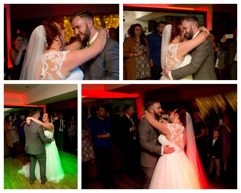 Whitley-Hall-Wedding-Photography_0033
