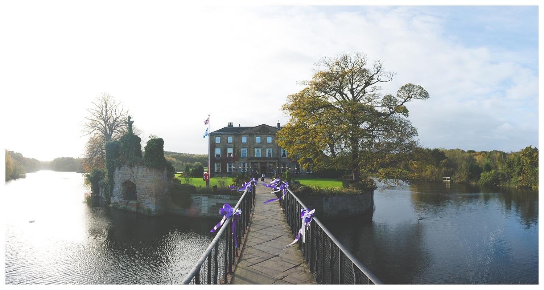 Walton-Hall-Wedding-Photography_0001