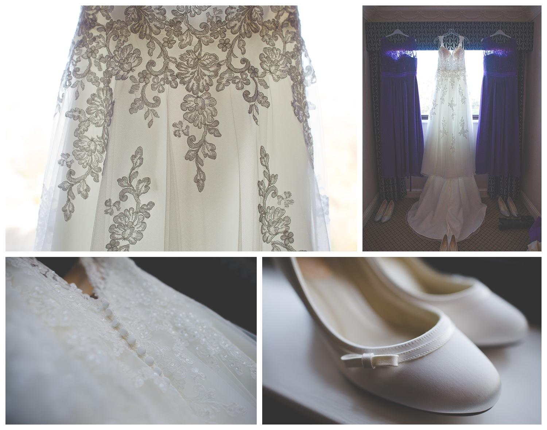 Walton-Hall-Wedding-Photography_0003