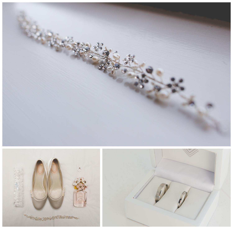 Walton-Hall-Wedding-Photography_0004