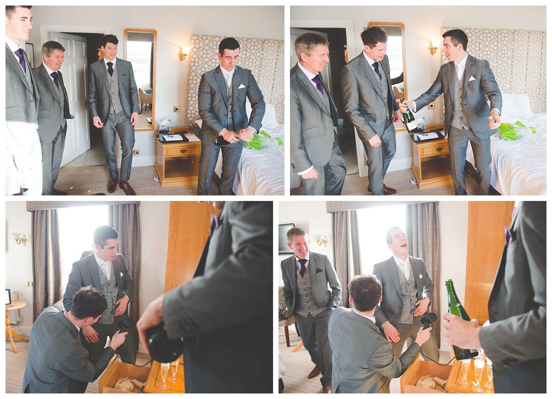 Walton-Hall-Wedding-Photography_0006