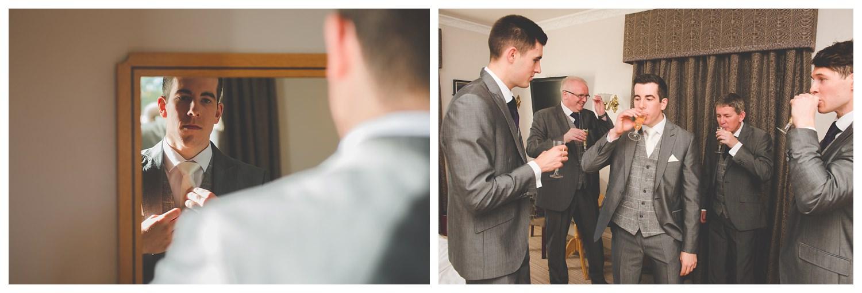 Walton-Hall-Wedding-Photography_0007
