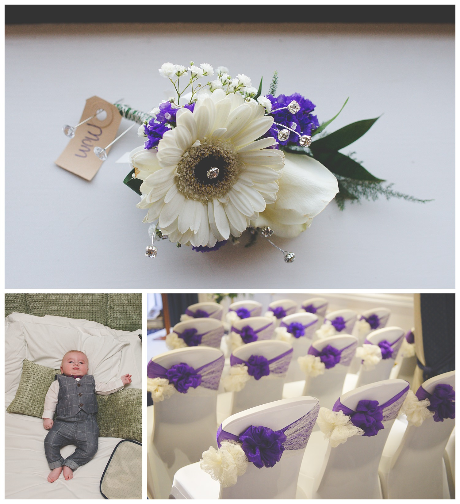 Walton-Hall-Wedding-Photography_0009