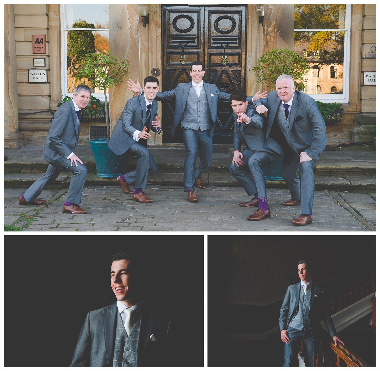 Walton-Hall-Wedding-Photography_0011